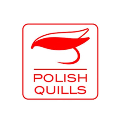 POLISHQUILL
